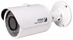 240 カメラ ミニバレット.jpg