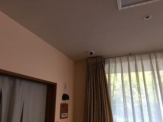 室内.png