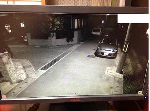 玄関前写真.png