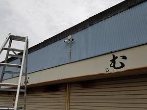 貝塚途中風.jpg