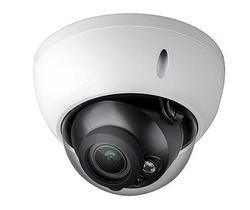 ドームカメラ 100.jpg