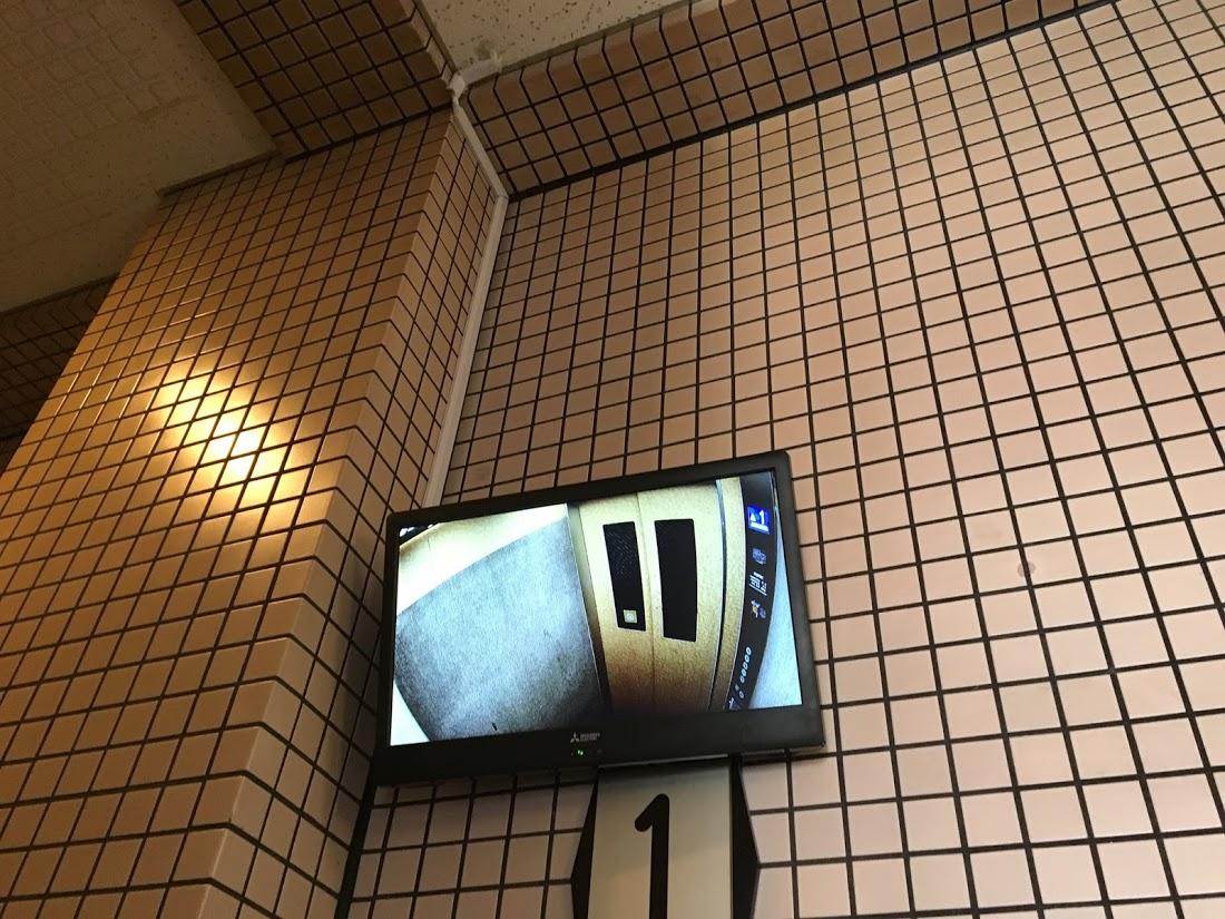 埼玉県 防犯アピールカメラ