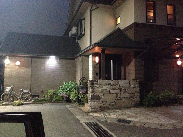 神奈川県 イタズラ対策に防犯カメラを