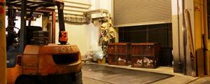 04倉庫・工場の導入事例
