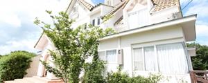 06ご家庭・戸建住宅の導入事例
