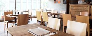 05店舗・飲食店の導入事例