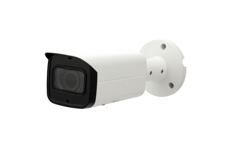 200万画素 バレット型ネットワークカメラ
