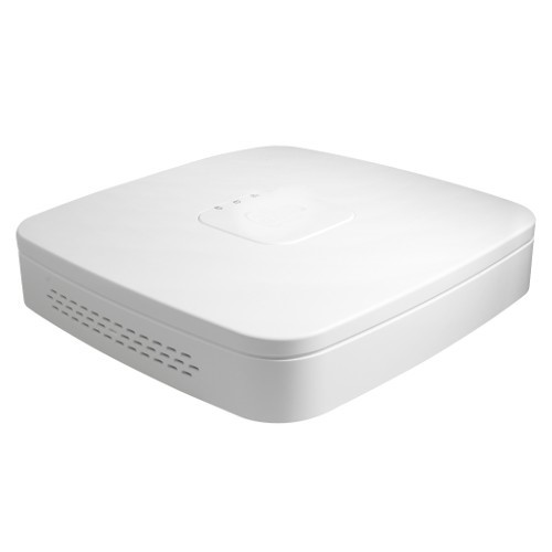 4ch スマートネットワークビデオレコーダー