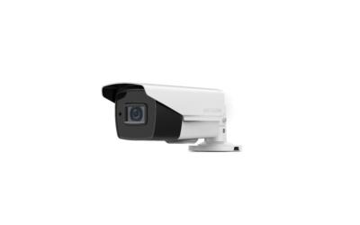 4K対応 バレット型カメラ(HD-TVI)