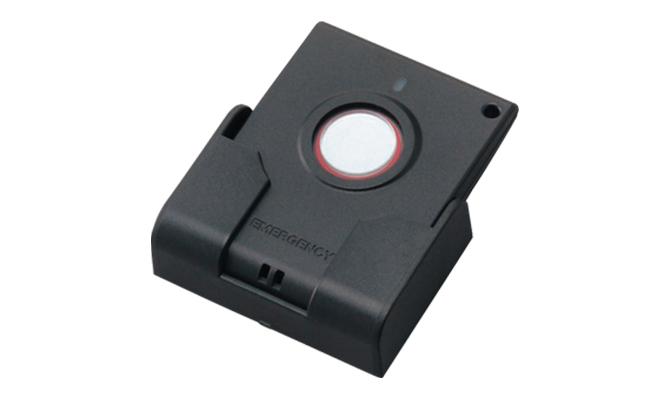 ワイヤレス押ボタン(非常用)