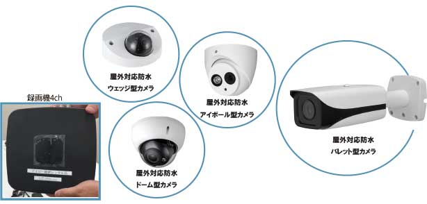 camera03.jpg